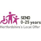 Send 0-25 years